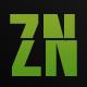 TheZn