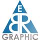 EBRGraphic
