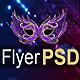 FlyerPSD
