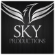 Sky%20productions%20bird%20and%20black%20wood%20with%20white%20boarder