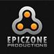 EpicZone
