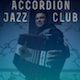 Accordion Jazz Club - AudioJungle Item for Sale