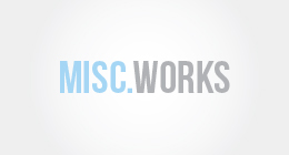 Misc.Works