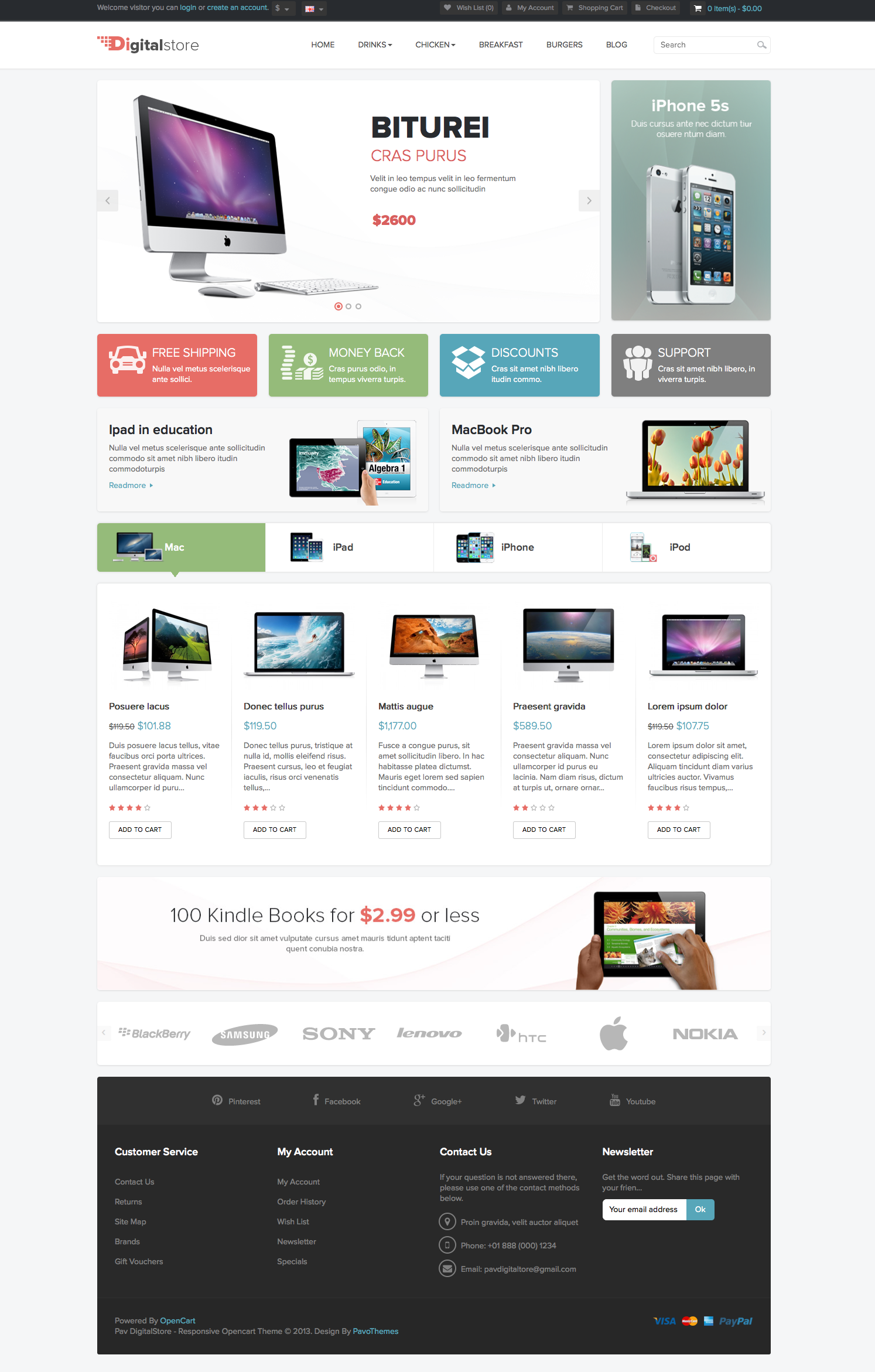 Gmail themes download - Pav_digital_store 01_preview Png