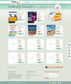 03_templates.__thumbnail