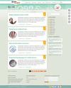 10_blog.__thumbnail