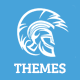 TitanThemes