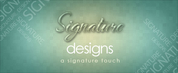 signaturedesigns