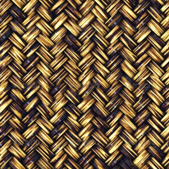GraphicRiver Reed texture 6462945