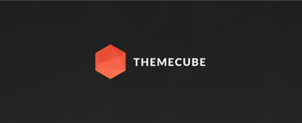 Themecube cover