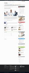 12_post%20formats_post-slider-galery.__thumbnail