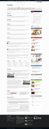 24_shortcodes-typography.__thumbnail