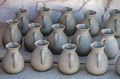 Pottery - PhotoDune Item for Sale
