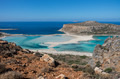 Balos Beach - PhotoDune Item for Sale