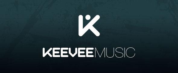 Keeveemusic_banner