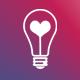 WeLove_Design