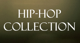 Hip-Hop Collection