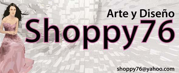 shoppy76