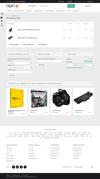 07_shoppingcart_page.__thumbnail
