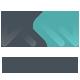Logo_80_80