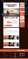 4_single-albums-i.__thumbnail