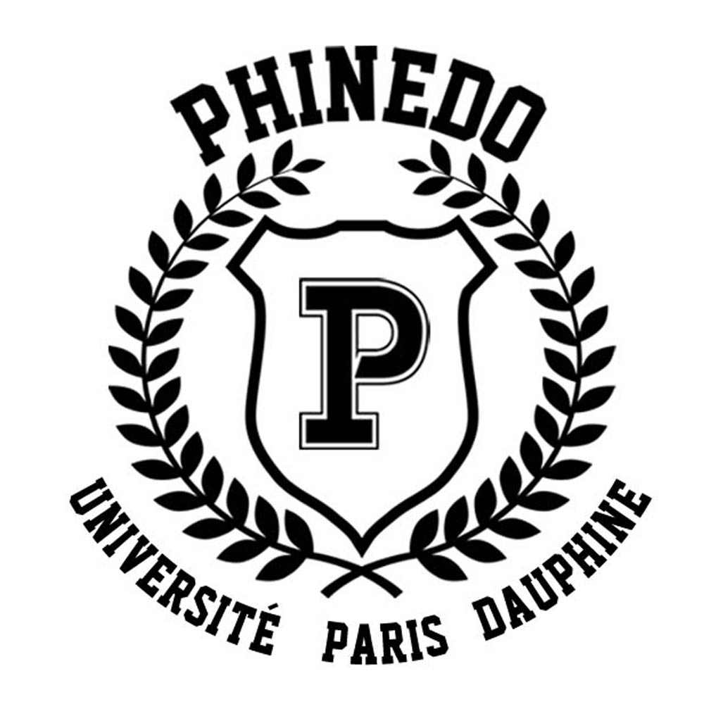 Idées Phinedo