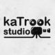 katrook