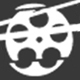 ScissorFilms
