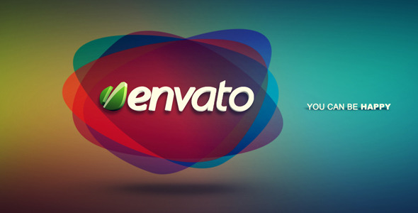 After Effects Project - VideoHive Who You Are 676300
