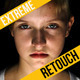 Extreme Retouch Vol.1 - GraphicRiver Item for Sale