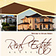 Real Estate Catalog / Brochure - GraphicRiver Item for Sale