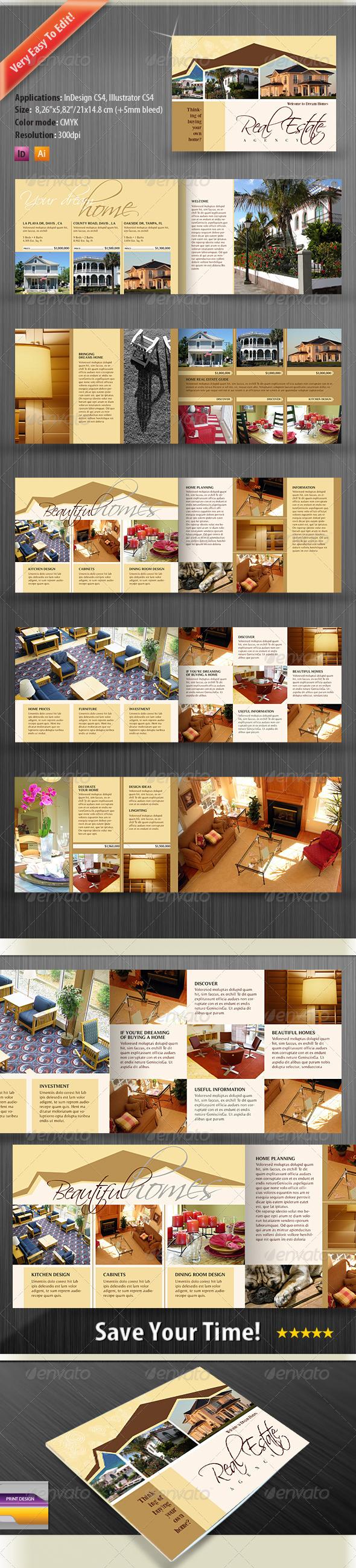 Request a free sunland home decor catalog autos weblog for Sunland decor