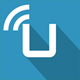 Radio Ultimate - All in One for iPhone