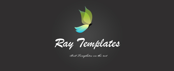raytemplates