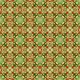 Six Abstract Seamless Patterns