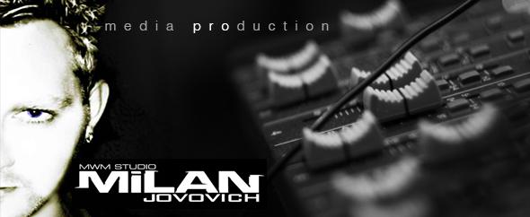 Milan_Jovovich