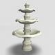 Fountain 012011