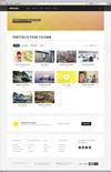 32_portfolio-list-2.__thumbnail