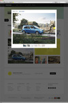 37_gallery-lightbox.__thumbnail