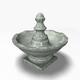 Fountain 42011