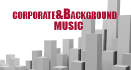 Corporate&Background