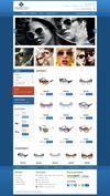 02_homepage_blue.__thumbnail