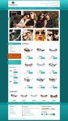 03_homepage_green.__thumbnail