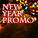New Year Promo Music - AudioJungle Item for Sale