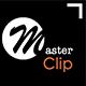 MasterClip