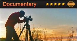 Presentation and Documentary