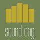 SoundDog