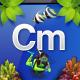 CreativeMedia