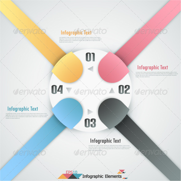 GraphicRiver Modern Infographic Options Banner 6478349