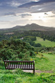 Scott's View - PhotoDune Item for Sale